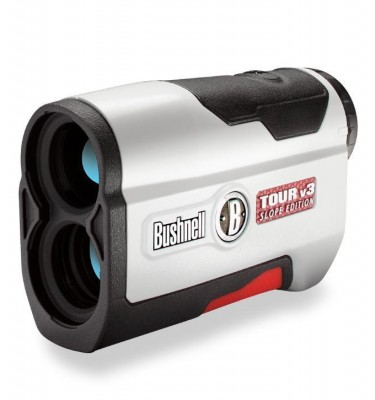 bushnell-tour-v3-slope-edition